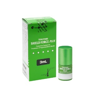 Shield Force Plus (Desensitizer)