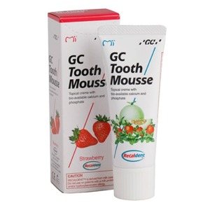 Tooth Mousse (GC)